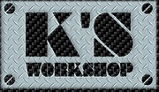 K's Workshop